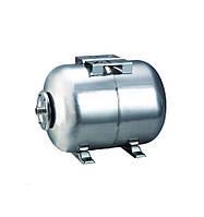 Гидроаккумулятор Насосы+Оборудование HT 100SS + бесплатная доставка
