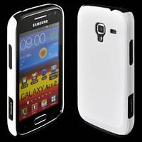 Пластиковый чехол SAMSUNG i8160 GALAXY ACE 2, G832