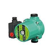 Циркуляционный насос Sprut LRS 15-6-130 + бесплатная доставка