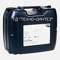 Multigrade Gear Oil GL4/GL5 SAE 75W-90 PENNASOL (20л) Масло трансмиссионное