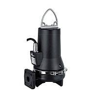 Дренажно-фекальный насос Sprut CUT 4-10-38 TA + бесплатная доставка