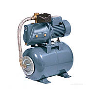 Станция автоматического водоснабжения Насосы+Оборудование AUJSWm1B/19L + бесплатная доставка