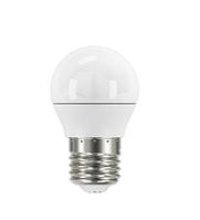 Лампа LED Star CL Р60 6,5W 3000K FR E27 550Lm OSRAM (замена 60Вт)
