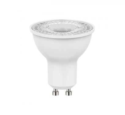 Лампа LED STAR PAR16 50 36° 4,8W 5000K GU10 350Lm OSRAM