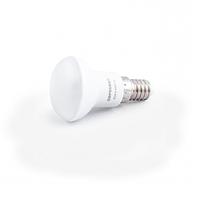 Лампа светодиодная R50 5W E14 3000К 400 Lm Евросвет