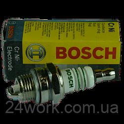 Свеча Bosch 2T