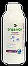 Моющее средство для биологической дезинфекции Organics Hospital