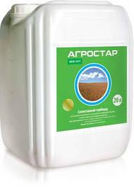 Гербицид Агростар (Агритокс), Укравит; 2-метил-4-хлорфеноксиуксусная кислоты аминная соль 500 г/л, злаковые