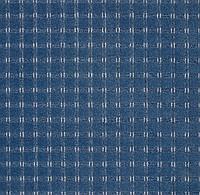 КОВРОЛИН IDEAL ( Идеал) 4м Piccadilly  897