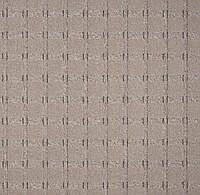 КОВРОЛИН IDEAL ( Идеал) 4м Piccadilly  994
