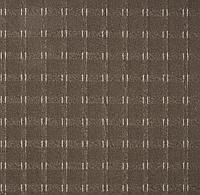 КОВРОЛИН IDEAL ( Идеал) 4м Piccadilly  995