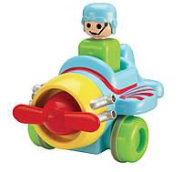Инерционная игрушка Машинка Tomy (1012-3)