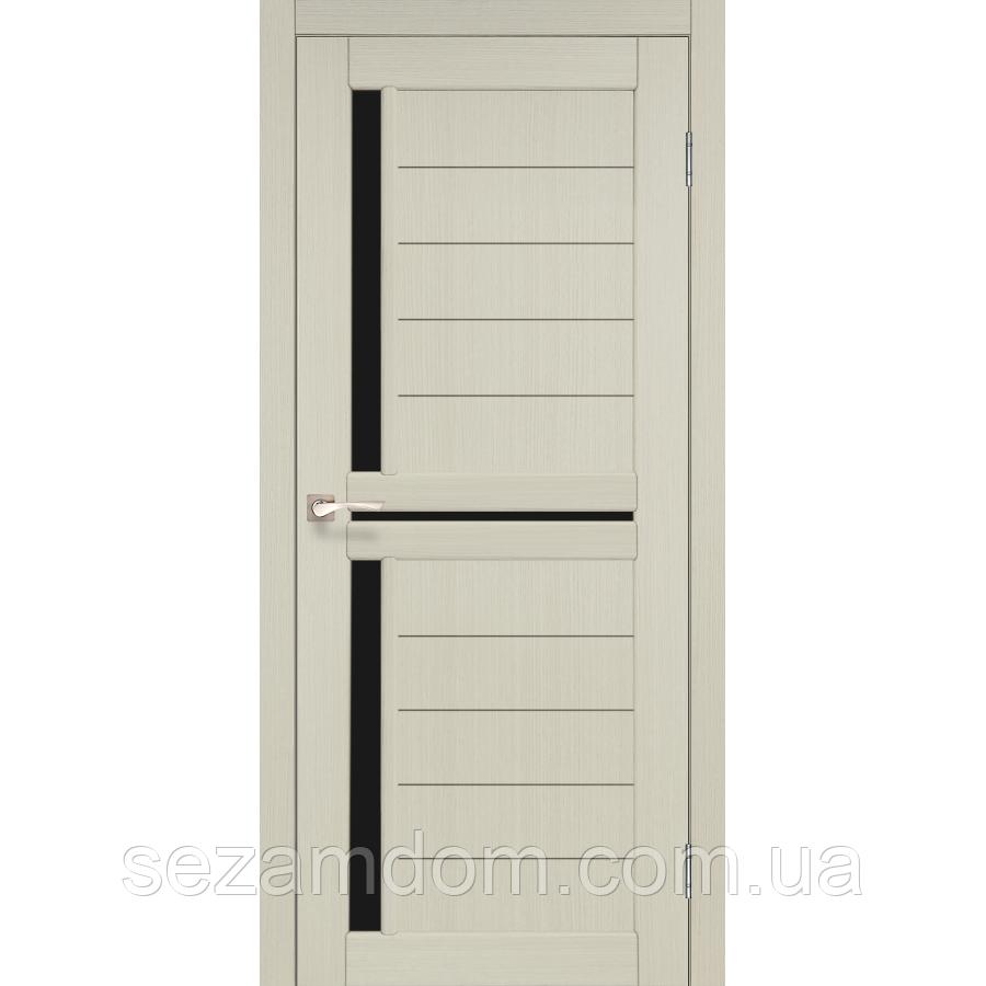 SCALEA DELUXE SCD-04