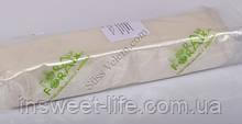 Мастика кондитерська біла Formix Premium 1.4 кг/упаковка