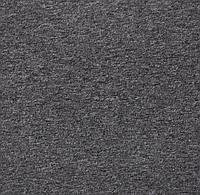 КОВРОЛИН IDEAL ( Идеал) 4м  Zorba  153