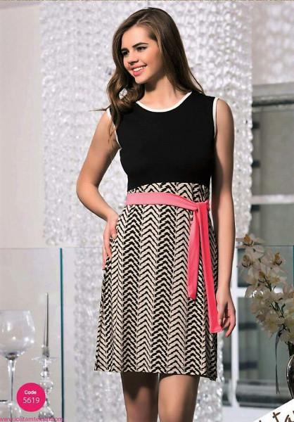 Платье LOLITAM 5619