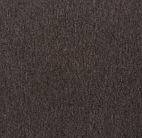 КОВРОЛИН IDEAL ( Идеал) 4м  Zorba  990