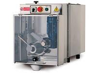 Аппарат для порционирования теста: 50-800 гр. TPP800