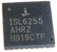 Микросхема Intersil ISL6255AHRZ для ноутбука