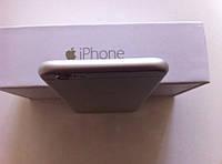 IPhone 6S, Айфон 6s