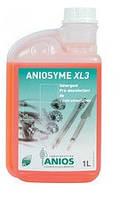 Аниозим XL3 1л + Скидка каждому клиенту