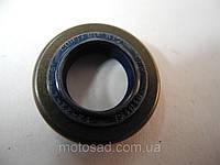 Сальник 3121070 для мотокос, фото 1