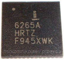 Микросхема Intersil ISL6265AHRTZ для ноутбука