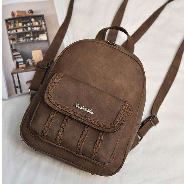Купить элегантные женский рюкзак рюкзаки, дорожные и спортивные сумки/ ку