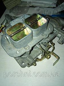 Карбюратор Ford  Sierra Taunus   1.6 OHC  WEBER  32/36  оригинал