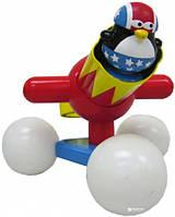 Игрушка для ванны Water Fun Летающий пингвинчик