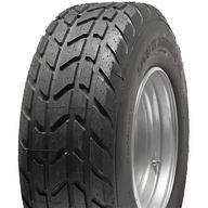 385/65R22.5 STARCO RT AGRITREAD ML AG11.75x22.5 10/281/335 ET0 27R18 Silver