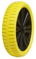 26-8.5E (3.00-4) 41A1 STARCO FLEX LITE  ST-18 Yellow GO 35x45