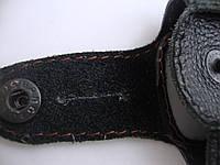 Чехол для брелка сигнализации StarLine A61 A91