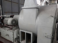 Центрифуга 1/2ФГП-631к-01