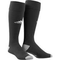 Гетры Adidas Milano 16 Sock фирменные