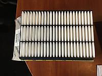Фильтр воздушный HYUNDAI SANTA FÉ I, SANTA FÉ II 2.0-2.7 02.01- (JC  PREMIUM)