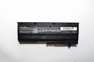 Аккумулятор Medion BTP-BWBM