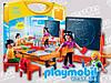 Playmobil 5971 Конструктор Школа   (Конструктор школа Playmobil Возьми с собой, Плеймобил 5971), фото 2