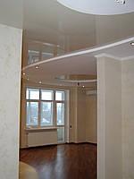 Ремонт квартир и домов в Киевской области
