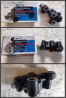 Регулятор давления ВАЗ 2108 /колдун/ (пр-во АвтоВАЗ), 21080-351201000