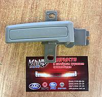 Ручка двери внутренняя правая JAC 1020