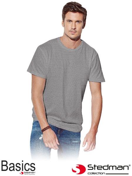 Мужская футболка ST2000 GYH