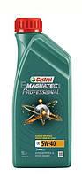 MAGNATEC PROFESSIONAL OE 5W-40 12X1L Олива моторна