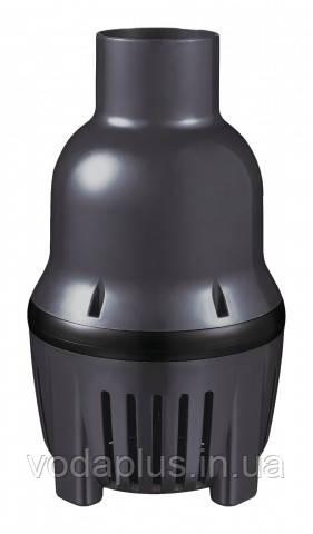 Насос для пруда AquaNova NLP-16000