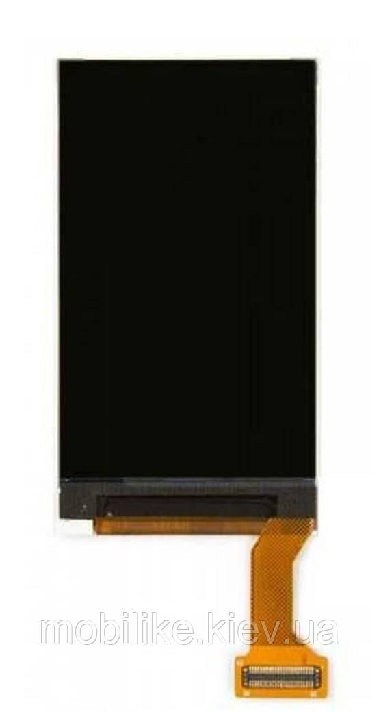 Дисплей Nokia 5250 high copy