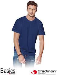 Мужская футболка ST2000 NAV