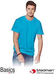 Мужская футболка ST2000 OCB