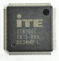 Микросхема ITE IT8500E BXA для ноутбука