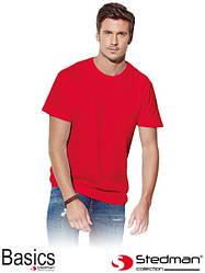 Мужская футболка ST2000 SRE