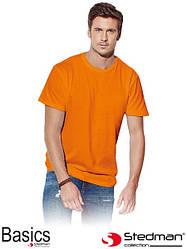 Мужская футболка ST2000 ORA